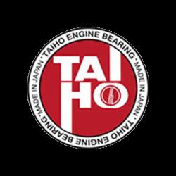 TAIHO Company Logo