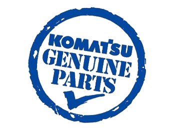 Komatsu Genuine